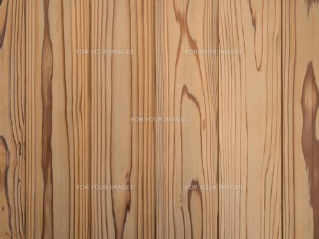 板壁の写真素材 [FYI01189194]
