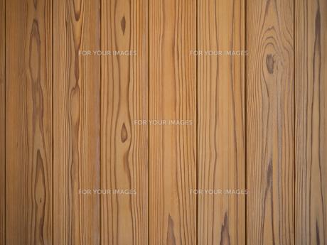 板壁の写真素材 [FYI01189197]