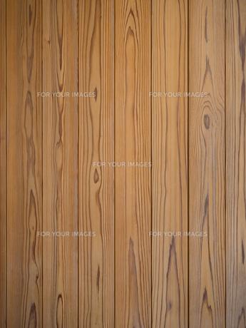 板壁の写真素材 [FYI01189198]