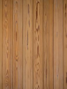 板壁の写真素材 [FYI01189199]