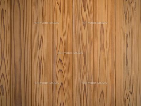 板壁の写真素材 [FYI01189200]