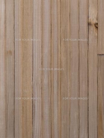 古い板壁の写真素材 [FYI01189201]