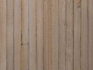 古い板壁の写真素材 [FYI01189202]