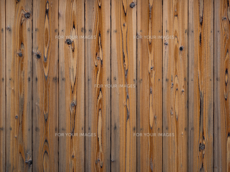 古い板壁の写真素材 [FYI01189204]