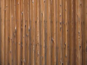 古い板壁の写真素材 [FYI01189205]