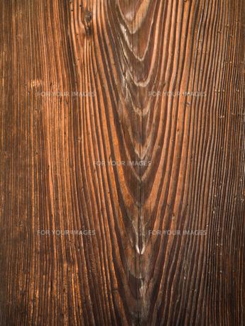 古い板壁の写真素材 [FYI01192725]