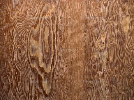 古い板壁の写真素材 [FYI01192728]