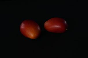 宮古島産/マンゴーの写真素材 [FYI01193282]