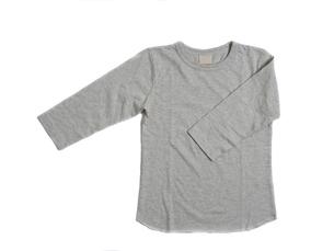 子供用のシャツの写真素材 [FYI01195718]