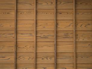 板壁の写真素材 [FYI01197976]