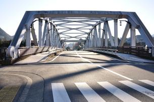 かながわの橋100選 日向橋の写真素材 [FYI01198212]