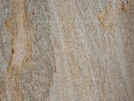 石壁の写真素材 [FYI01198301]