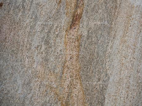 石壁の写真素材 [FYI01198302]