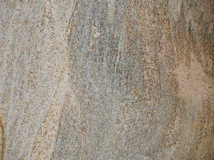 石壁の写真素材 [FYI01198303]