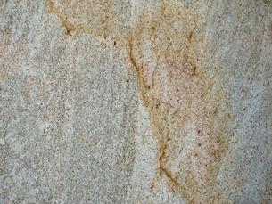 石壁の写真素材 [FYI01198304]