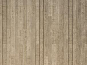 板壁調の壁材の写真素材 [FYI01198313]