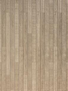 板壁調の壁材の写真素材 [FYI01198314]