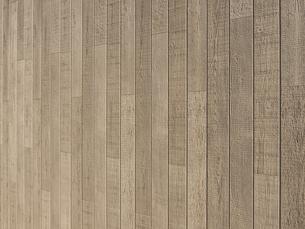 板壁調の壁材の写真素材 [FYI01198315]