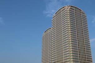 建物6の写真素材 [FYI01199172]