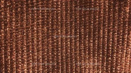 ファッション雑貨  バッグレリーフの写真素材 [FYI01200704]