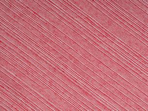 木綿の布の写真素材 [FYI01202398]