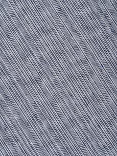 木綿の布の写真素材 [FYI01202409]