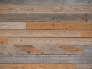 板壁の写真素材 [FYI01202411]
