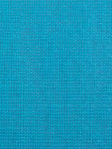 水色の織物の写真素材 [FYI01202416]