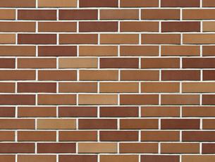 タイルの壁の写真素材 [FYI01202472]