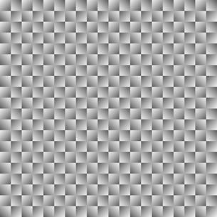 背景 パターンのイラスト素材 [FYI01202841]