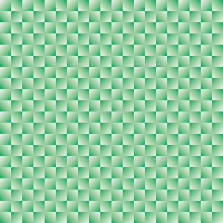 背景 パターンのイラスト素材 [FYI01202843]