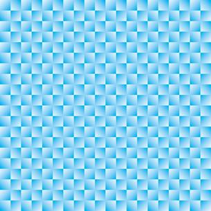 背景 パターンのイラスト素材 [FYI01202844]