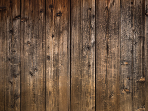 古い板壁の写真素材 [FYI01202883]
