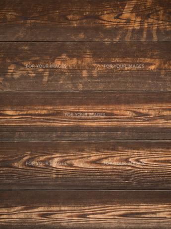 古い板壁の写真素材 [FYI01202887]