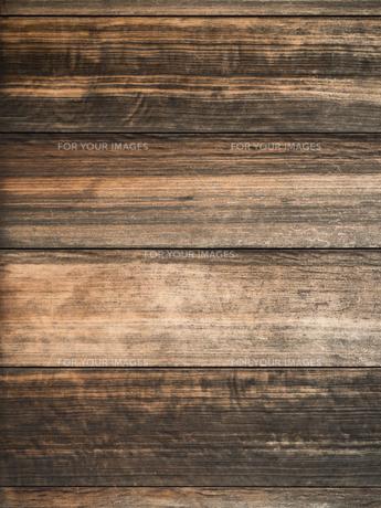 古い板壁の写真素材 [FYI01202930]