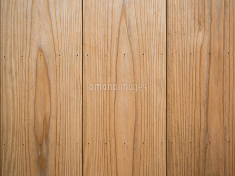 板壁の写真素材 [FYI01202932]