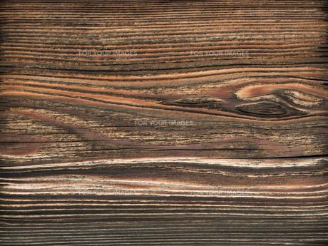 古い板壁の写真素材 [FYI01202937]