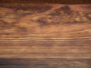 古い板壁の写真素材 [FYI01202940]