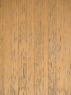 古い板壁の写真素材 [FYI01202944]
