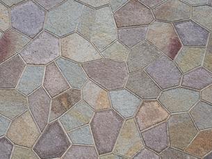 石壁の写真素材 [FYI01202960]