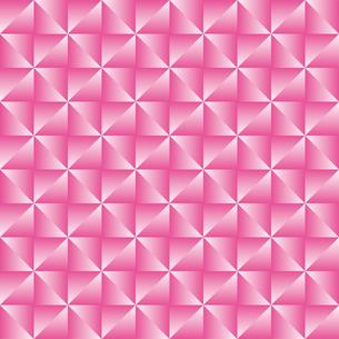 背景 パターンのイラスト素材 [FYI01203782]