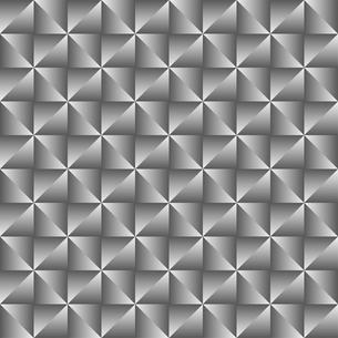 背景 パターンのイラスト素材 [FYI01203783]