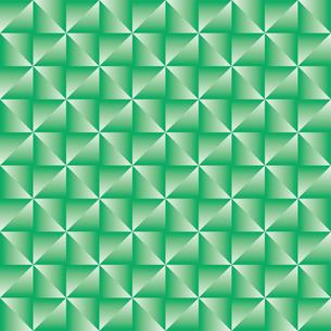 背景 パターンのイラスト素材 [FYI01203784]