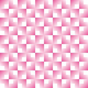 背景 パターンのイラスト素材 [FYI01205429]