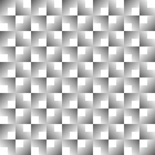 背景 パターンのイラスト素材 [FYI01205430]