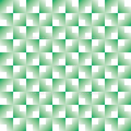 背景 パターンのイラスト素材 [FYI01205432]