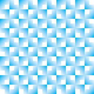 背景 パターンのイラスト素材 [FYI01205434]