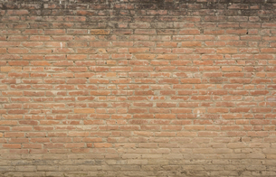 古いレンガ壁の写真素材 [FYI01208434]