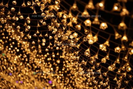 ライトアップの写真素材 [FYI01211439]