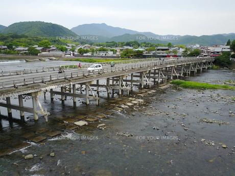 橋の写真素材 [FYI01211472]